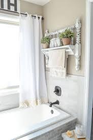 Bathroom Towel Rack Ideas Racks Ideas Towel Racks For Bathroom Fresh Best 25 Farmhouse