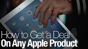 is there offers in amazon for laptops on black friday how to get the best prices on any apple product at any time