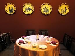 tw u201cthe best taiwan roast duck restaurant u201d u2013 red lantern in silks