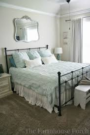 351 best home bedrooms images on pinterest good night