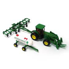 amazon black friday john deere toys toys john deere tractor with attachments remember these