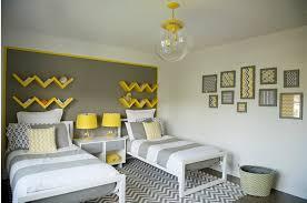 Chevron Bedroom Ideas  Clandestininfo - Chevron bedroom ideas