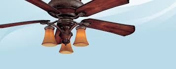 ceiling fans in copper finishes antique weathered polished more