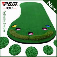 mini golf de bureau livraison gratuite intérieur extérieur ménages mini golf putting