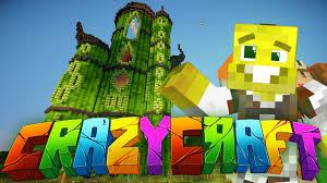 new house tour crazycraft 3 0 ep 54 youtube