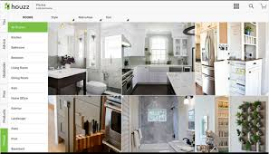 download houzz interior design for pc mac winodws wordon