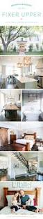 best 25 secret house ideas on pinterest hidden rooms in houses