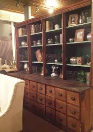 Kitchen Cabinet Display Sale by Best 25 China Cabinet For Sale Ideas On Pinterest China