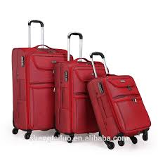 travel bags images Ormi luggage price travel for luggage bags buy sky travel jpg