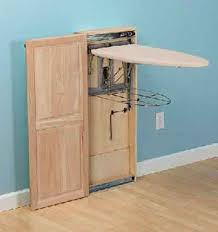 wall mount ironing board cabinet white ironing board cabinets dosgildas com