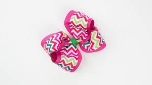 tips and tutorials ribbon and bows oh my