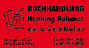 marques de canap駸 buchhandlung henning rahmer am rathaus home