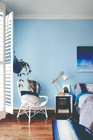 Design House Inside Out by British Paints Featured In Inside Out Colour Used British Paints