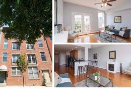 One Bedroom Homes For Rent Near Me by Philadelphia Pa Condos U0026 Apartments For Sale 951 Listings Zillow