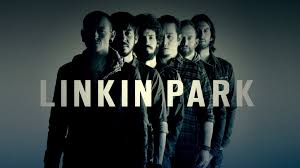 Hit The Floor Linkin Park Tab - 80 entries in linkin park backgrounds group
