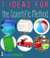 20 best scientific method images on pinterest science ideas