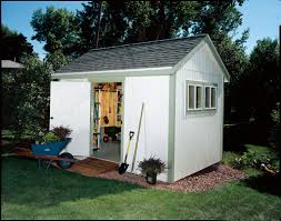 she shed plans outdoor yard sheds best of 16 epic she sheds and he sheds awesome