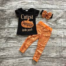 baby boutique halloween costumes compare prices on baby boutique clothes online shopping buy low