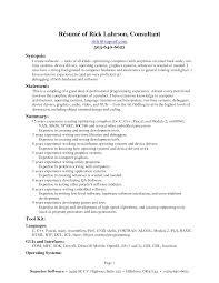 Sample Resume For A Bank Teller Position Sample Resume For Teller Position Bank Samples Banking Cover