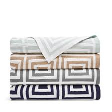Hudson Park Duvet Cover Hotel Sheets And Sheet Sets Bring Your Best Resort Experience Home