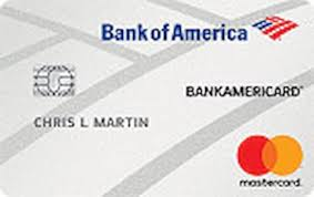 Bank Of America Business Card Services 2017 U0027s Best Bank Of America Credit Cards U2013 Apply Now
