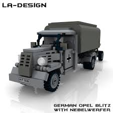 lego army jeep instructions the world u0027s best photos of 41 and ww2 flickr hive mind
