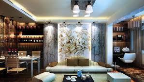japanese decorating ideas living room wonderful japanese living room design ideas it is