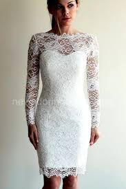 Unique Wedding Dress Biwmagazine Com Short Lace Wedding Dress Biwmagazine Com