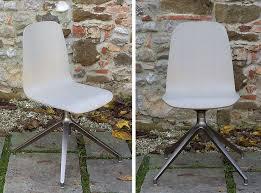 Slim Dining Chairs Dining Chair Slim Metal
