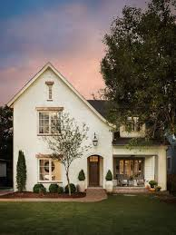residential home designer tennessee 758 best fabulous exteriors images on pinterest facades cottage