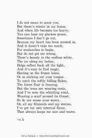 the 25 best poet ideas on pinterest night owl night owl quotes