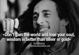 stuff to get inspired bob marley s top 63 motivational