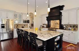 bathroom cabinets kitchen cabinets interior design