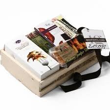 best online food gifts 30 best great gifts for images on gift boxes wine