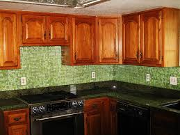 Backsplash Ideas For Kitchens Inexpensive Inexpensive Kitchen Designs Charming Home Design
