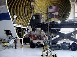 nasa officials turn to air force for u0027guppy u0027 evaluation u003e u s air