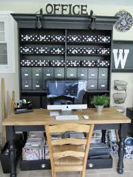 Home Craft Room Ideas - sew many ways sewing and craft room ideas and updates