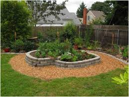 how to landscape a sloped yard articlespagemachinecom