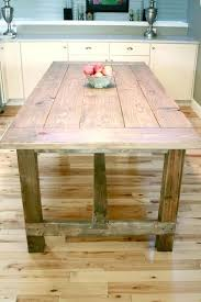 diy farm table plans diy farm table plans white farmhouse table updated pocket hole plans