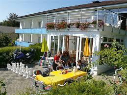 Hotels Bad Wildungen Tourenfahrer Hotels Hotel Pension Mariann Waldecker Land