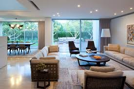 Lighting For Living Room With Low Ceiling Low Ceiling Lighting Houzz