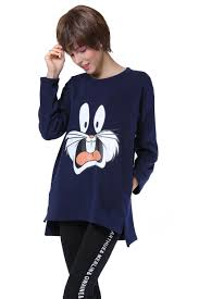 cheap hoodies for sale promotion shop for promotional cheap