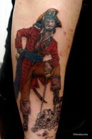 240 best tattoos color images on pinterest tattoo colors ink