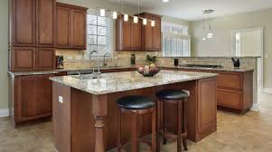 How Much Is Kitchen Cabinets Suitable Photograph Of Cabinet Category Favorite Art Refacing