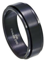 mens spinner rings men s spinner rings now available at justmensrings