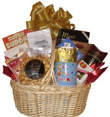 chicago gift baskets chicago gift baskets corporate gift baskets convention gifts