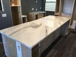 marble kitchen countertop porcelain porcelain marble backsplash