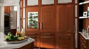 Kitchen Cabinet Knob Ideas July 2017 U0027s Archives Bathroom Vanities Cabinets Cabinet Door