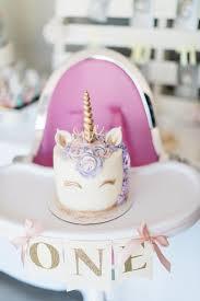 baby u0027s 1st birthday unicorn birthday ali fedotowsky