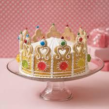 17 awesome kids u0027 birthday cake ideas babble
